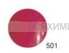 TRENDY LOOX Ши-лак гель для ногтей L-501 10г