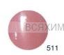 TRENDY LOOX Ши-лак гель для ногтей L-511 10г