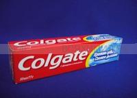 Зубная паста Колгейт Крепкие зубы 'Свежее дыхание' 50мл. *12*72