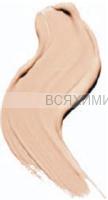 КИКИ Тональный крем Natural Look Foundation 206