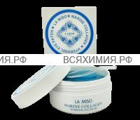 La Miso Гидрогелевая маска (Патчи) с гиалуроновой кислотой для кожи вокруг глаз *1