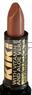 КИКИ Помада Classic c алоэ 059 коричневый