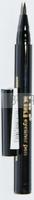 КИКИ Подводка для глаз черная Eyeliner pen