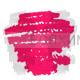 КИКИ Карандаш для губ кисточкой 06 розовый