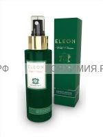 ELEON Душистый спрей для волос и тела Wild Passion, 100мл *1*10
