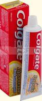 Зубная паста Колгейт Прополис 100мл. Отбеливающая *12*48