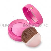 Буржуа румяна `blush` -95- розово-перламутровые.