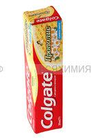 Зубная паста Колгейт Прополис 50мл. *12*72