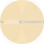 КИКИ Пудра компактная FRESH LOOK 06 светло-персиковый