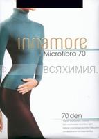 Иннаморе Микрофибра 70 Daino 2S