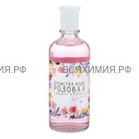 Лосьон Розовая вода 100мл *30*
