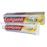 Зубная паста Колгейт Прополис 100мл. *12*48