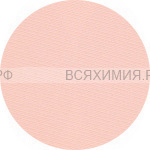 КИКИ Пудра компактная FRESH LOOK 05 телесно розовый