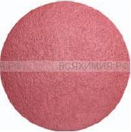 КИКИ Румяна BAKET Blush 502 оранжево-персиковый
