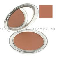 ПУПА Пудра компакт с бронзовым эфектом 'Desert Bronzing Powder' т.03