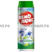 ПЕМОЛЮКС 480г ПРО НЕЙЧЕР (без Хлора) *36