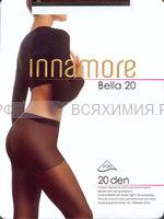 Иннаморе Белла 20 Miele 5XL