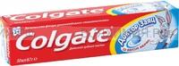 Зубная паста. Колгейт Детская Доктор Заяц жвачка 50мл. *12*48