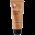Керасис Маска SALON CARE восстанавливающая поврежденных\ослабленных волос 200 мл зол. *1*10