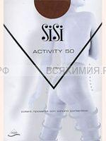 СИСИ АКТИВИТИ 50 Daino 4L