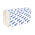"""Листовые полотенца """"PROtissue""""  V-сложения 2-х сл.  200 л. * 20  (C197)"""