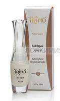 Тринд Укрепитель ногтей глянцевый 9 мл ( Nail Repair Natural )