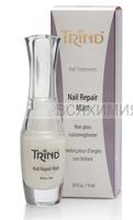 Тринд Укрепитель ногтей матовый 9 мл ( Nail Repair Matt )