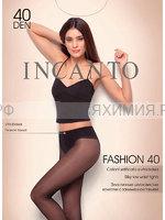 Инканто Fashion 40 Nero 2S
