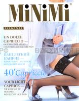 МИНИМИ Capriccio 40 Daino L/XL