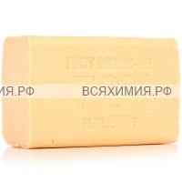 Хозяйственное мыло 72% 300 гр. (ПРОМА) Аккуратное! *42