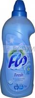 FLO Кондиционер для белья FRESH 1000 мл 4*8 *672