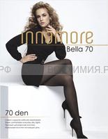 Иннаморе Белла 70 Nero 4L