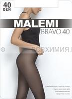 МАЛЕМИ Браво 40 Nero 4L