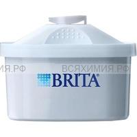 Кассета для воды БРИТА МАКСТРА для новых кувшинов 1шт. 2*48