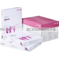 Бумага офисная Xerox Performer (A3 ,Марка С, 80г, 500 листов, 420*297мм)