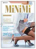 МИНИМИ Capriccio 20 Daino S/M