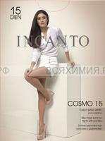 Инканто Космо 15 Nero 2S