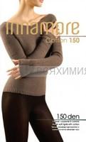 Иннаморе Cotton 150 Moka 3M