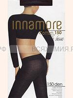 Иннаморе Cotton 150 Nero 2S