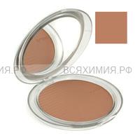 ПУПА Пудра компакт с бронзовым эфектом 'Desert Bronzing Powder' т.02