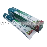 Himalaya Зубная паста Total Care Комплексный уход 50 мл *12*24