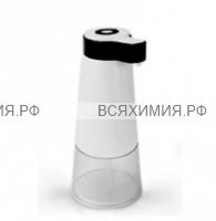 Диспенсер сенсорный Xiaomi RXL-2, 250 мл *1