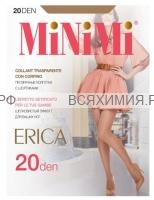 МИНИМИ ERICA 20 Daino 2S