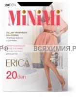 МИНИМИ ERICA 20 Nero 2S