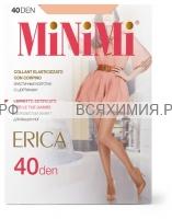 МИНИМИ ERICA 40 Caramello 2S