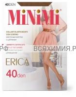 МИНИМИ ERICA 40 Nero 2S