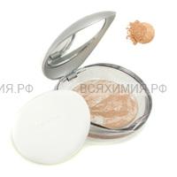 ПУПА Пудра компакт LUMINYS Baked Fase Powder 05 натуральный 1*3