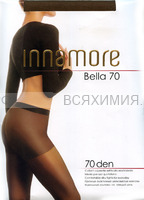 Иннаморе Белла 70 Miele 2S