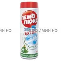 ПЕМОЛЮКС 480г Антибактриальный Эвкалипт и Пихта *36