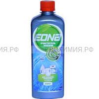 ЭОНА жидкий антинакипин (все виды ТЭН) 500гр *12